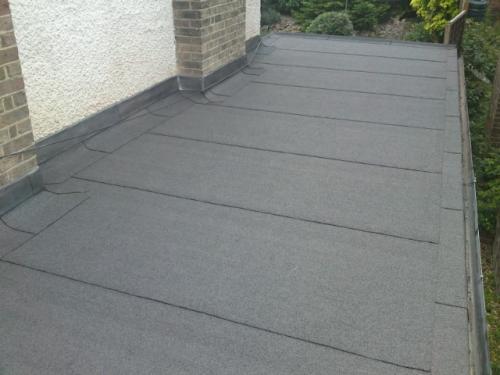 Flat Roof Repairs Dublin Flat Roof Repairs Dublin